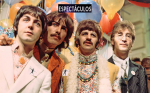 The Beatles gana demanda por 77 millones de dólares